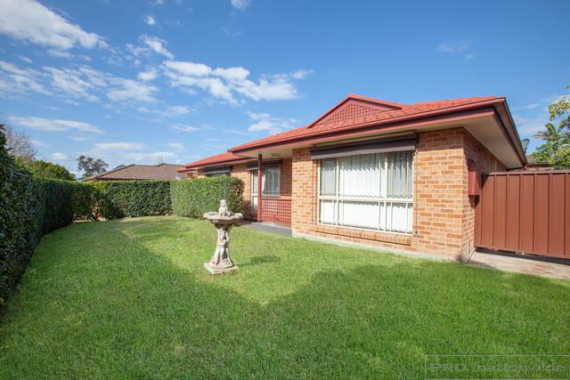 35 Thomas Coke Drive, NSW 2322