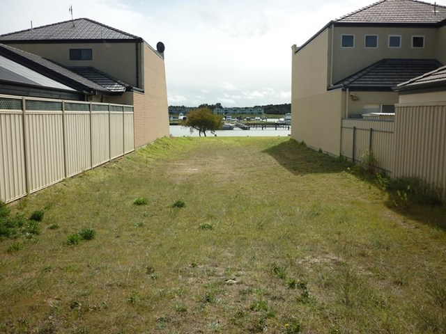 Lot 18, 86 Arcadia Avenue, Hindmarsh Island SA 5214