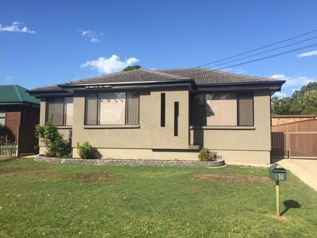 50. Thames Street, West Wollongong NSW 2500