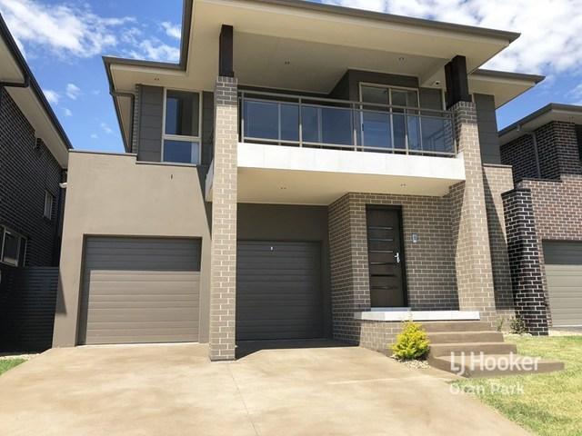 62 Bryant Avenue, NSW 2171