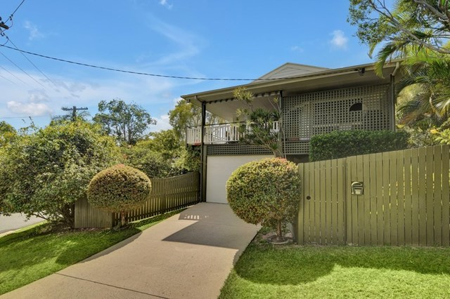 25 Turner Drive, Moffat Beach QLD 4551