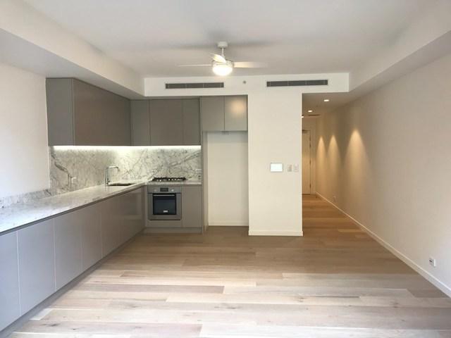 203/306 Oxford Street, Bondi Junction NSW 2022