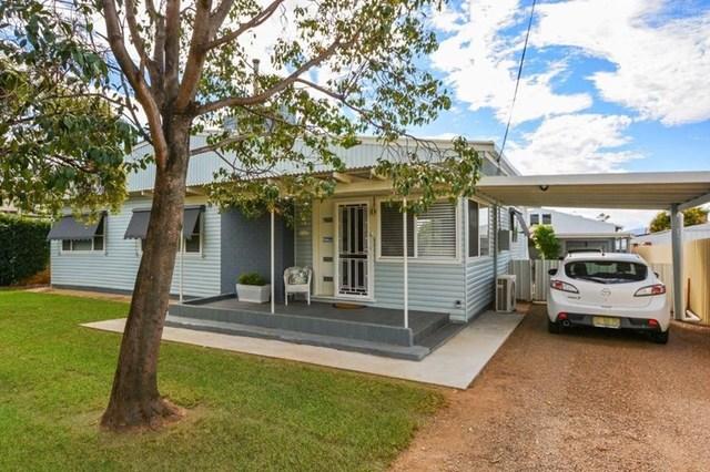 10 White Street, Gunnedah NSW 2380