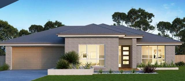 (no street name provided), Gillieston Heights NSW 2321