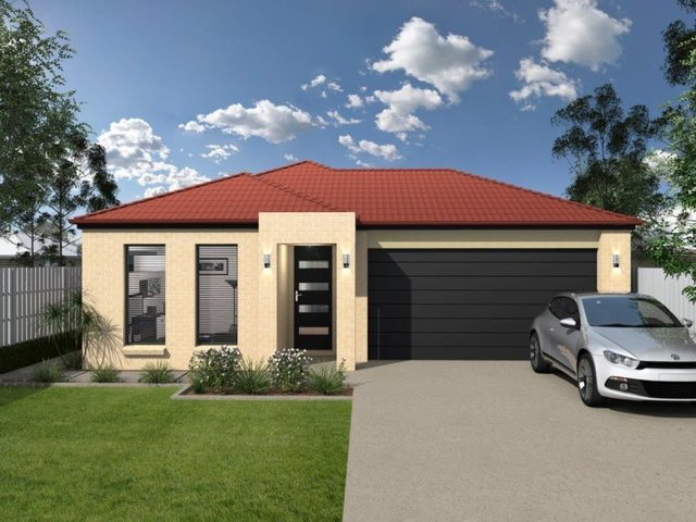LOT 1602 Gumtree Avenue, Clyde VIC 3978