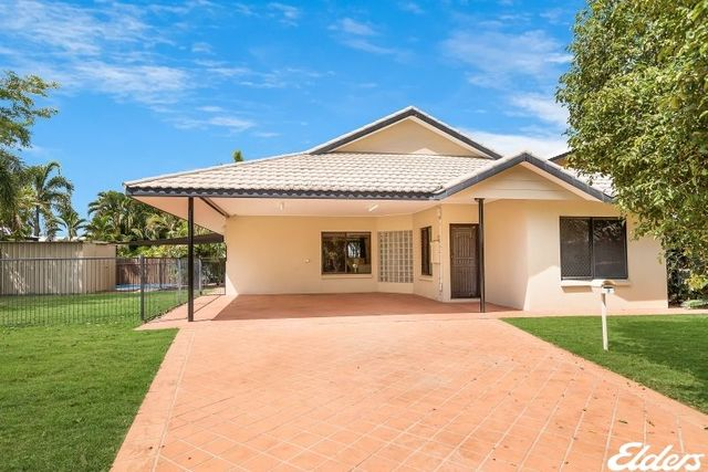 9 Piper Court, NT 0830