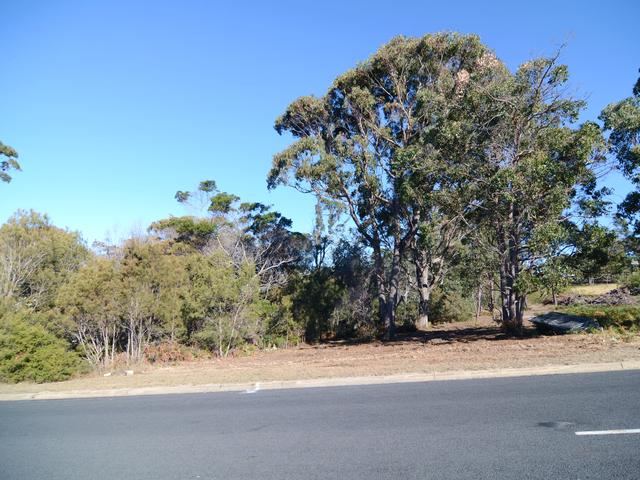 219-221 Pacific Way, Tura Beach NSW 2548
