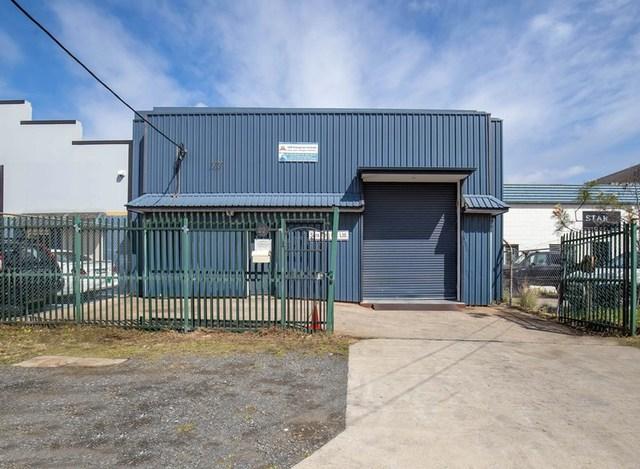 22 Exceller Avenue, Bankstown NSW 2200