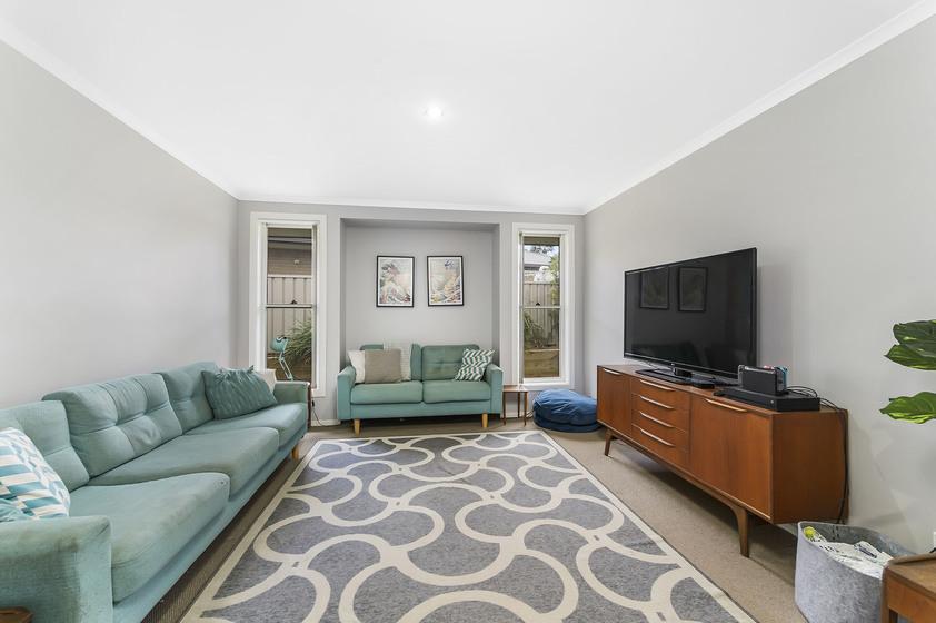 17 Syd Hopkins TerracePort Macquarie NSW 2444