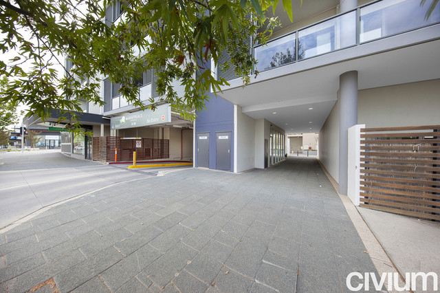 315/38 Gozzard Street, ACT 2912