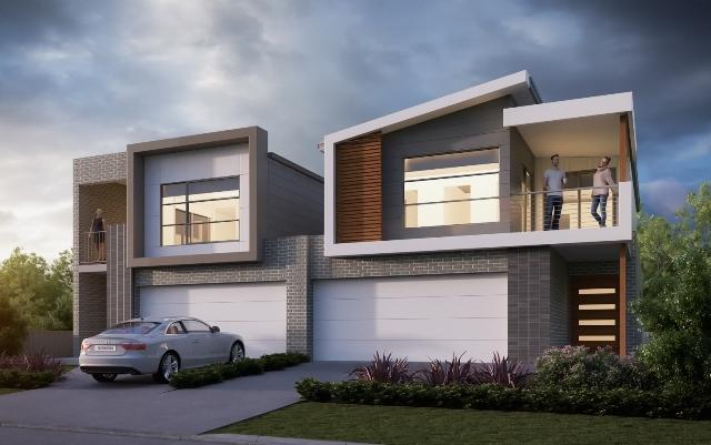 Lot 18/Lot 802 Addison Street, Shellharbour NSW 2529