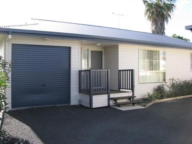 2/28 Geisel Street, Dalby QLD 4405