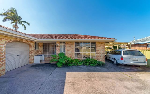 2/21 Casuarina Close, NSW 2464