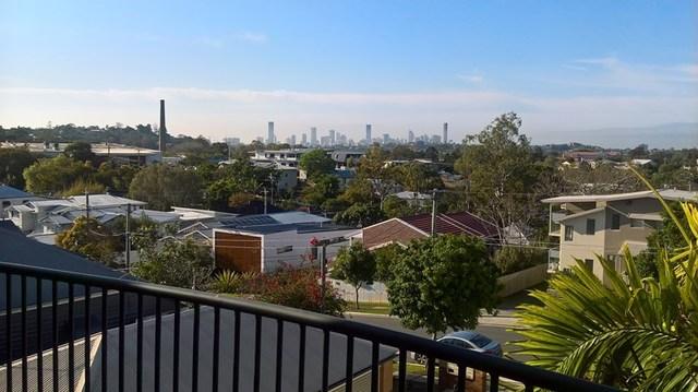 6/89 Alderley Avenue, Alderley QLD 4051