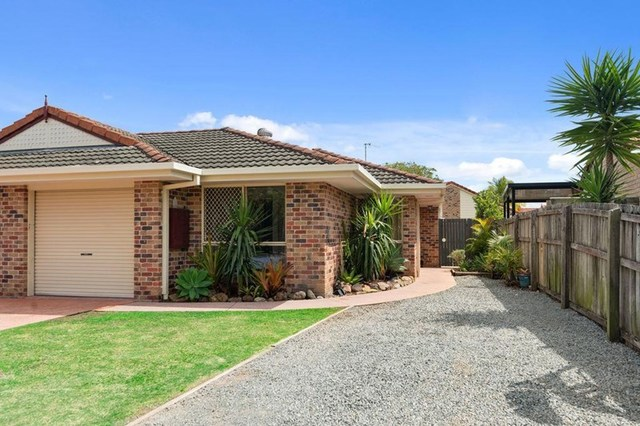 2/5 Carstens Court, Currumbin Waters QLD 4223