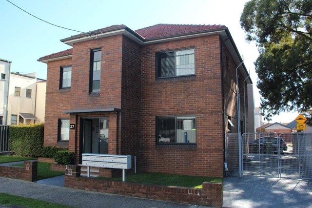 37 Meryla Street, NSW 2134