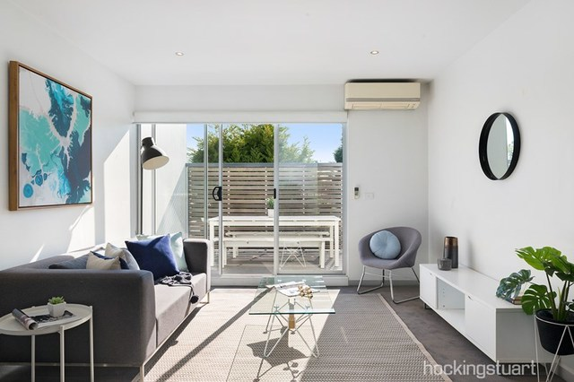 109/108 Union Street, Brunswick VIC 3056