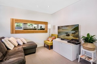7/54 Epping Rd