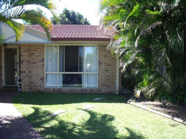 3 Parish Road, Caboolture QLD 4510