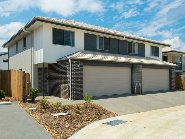 52 Falso Place, QLD 4077
