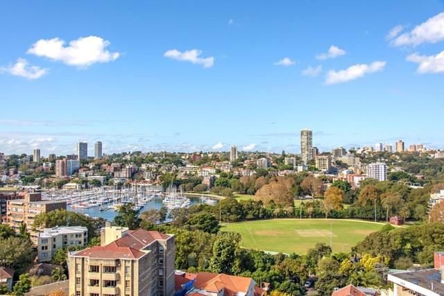 62/17 Elizabeth Bay Road, NSW 2011