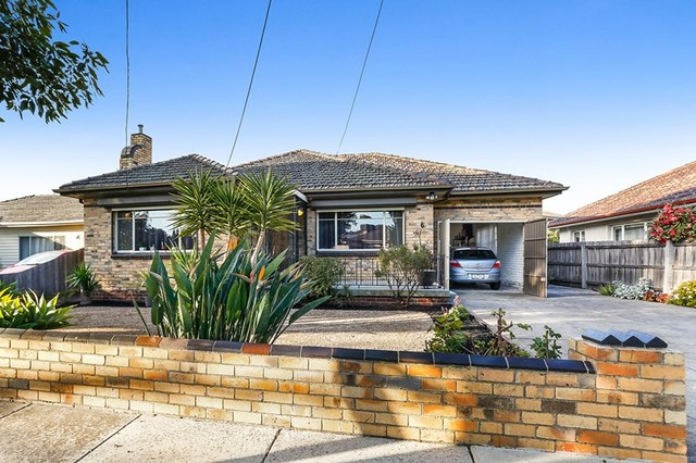 6 Bridges Avenue, Coburg North VIC 3058