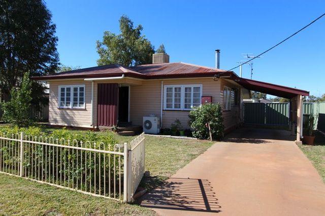 33 Walter Street, Charleville QLD 4470