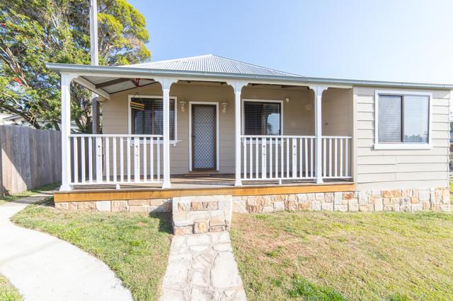 48A Chapman Street, Dungog NSW 2420