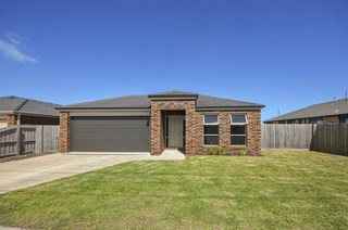 159 Cape Nelson Road