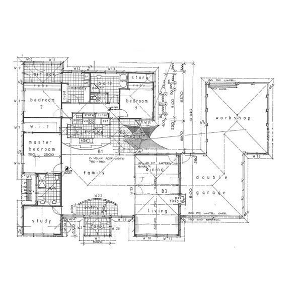Wilson Property Traralgon Rentals