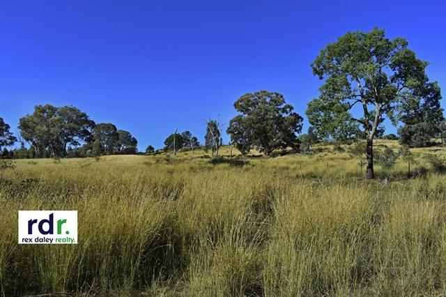 001 Glenelg Rd, Bundarra NSW 2359