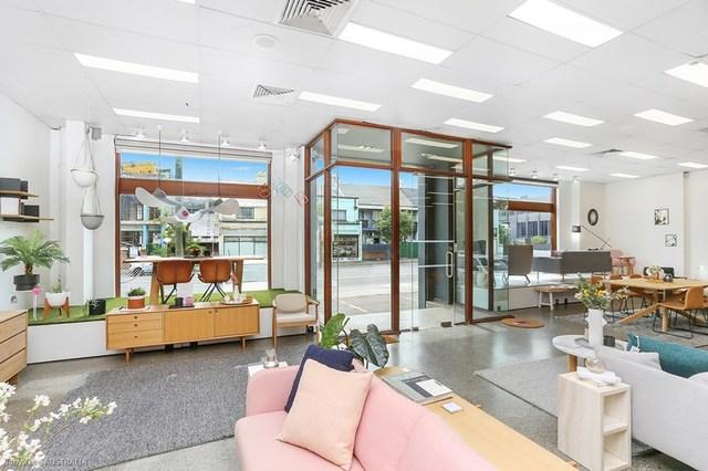 601A Botany Road, Rosebery NSW 2018