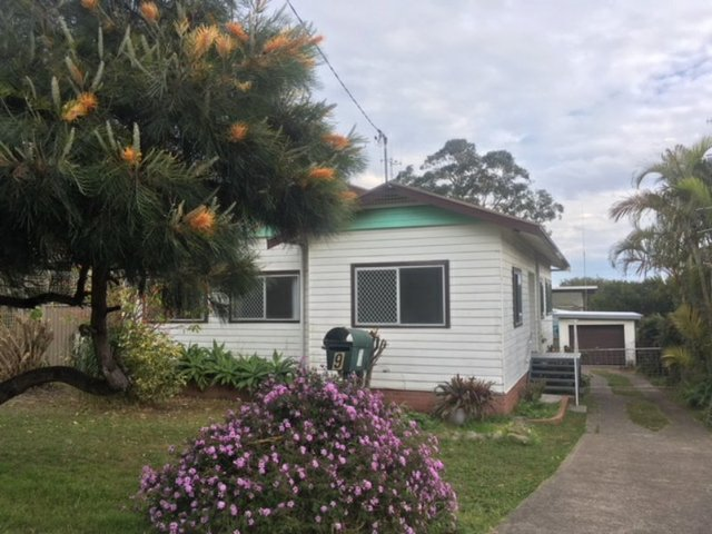 9 Alice Street, Forster NSW 2428
