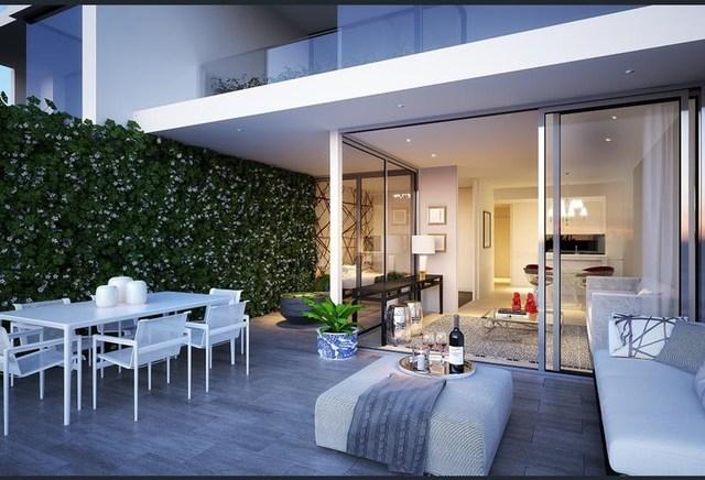 403/344-354 Oxford Street, Bondi Junction NSW 2022