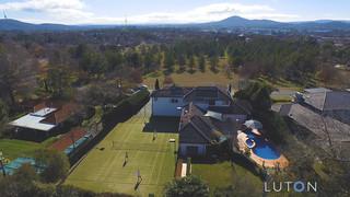 35 Tasmania Circle