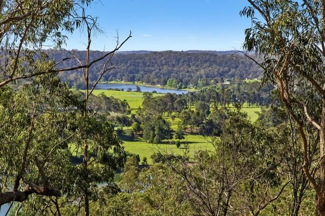Lot 4 at 615 Sackville Ferry Road, NSW 2756