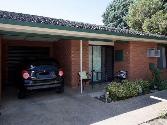 Unit 6/7 Langdon Avenue, Wagga Wagga NSW 2650
