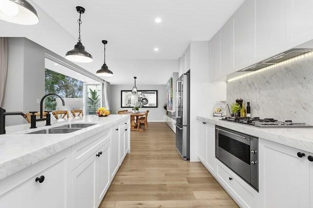 15B Sunnyside Crescent, Castlecrag NSW 2068