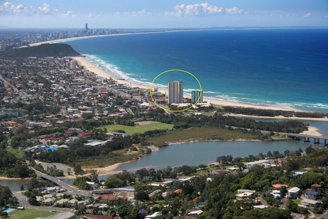 7A/973 Gold Coast Highway, Palm Beach QLD 4221