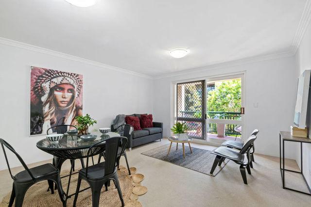 3/60 Park Street, NSW 2043