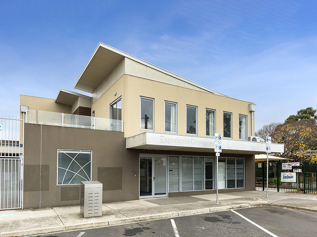 6/93 McNamara Avenue, Airport West VIC 3042