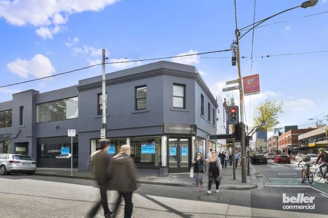 2/457 Chapel Street, South Yarra VIC 3141