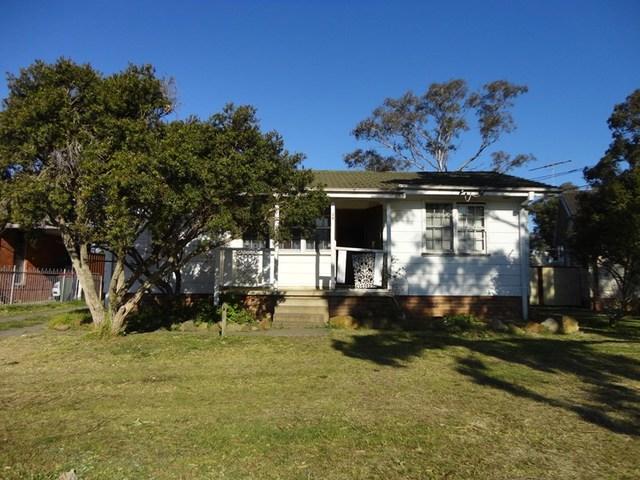 26 Niland Street, Blackett NSW 2770