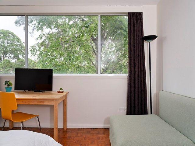 24/14-18 Ross Street, NSW 2037