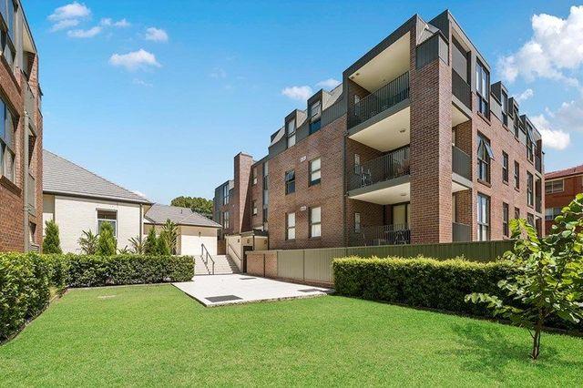 13/50 Chandos Street, NSW 2131