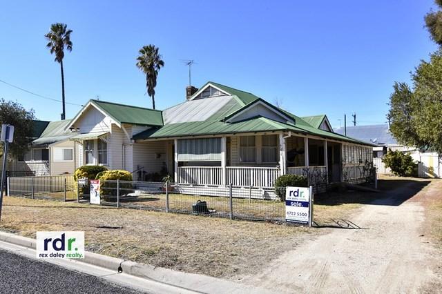 37 Rivers Street, Inverell NSW 2360