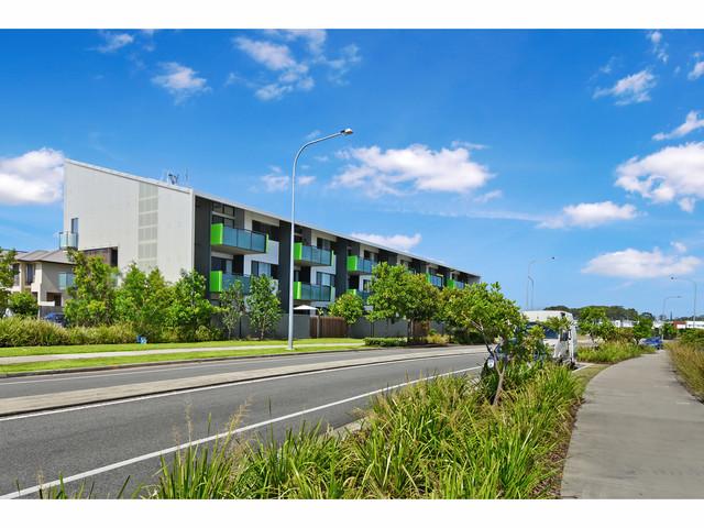 8/1 Amity Avenue, Maroochydore QLD 4558