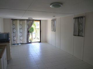 2a Norman Avenue Sunshine NSW 2264