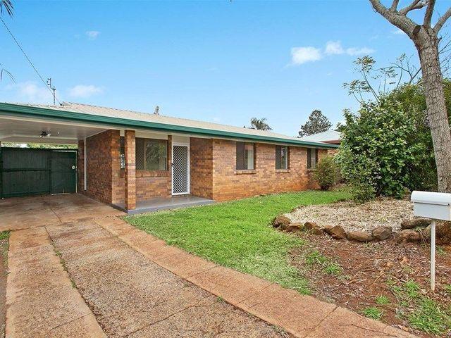 22 Seppelt Street, QLD 4350