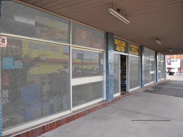 3/136 Walker Street, Casino NSW 2470